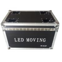 Wholesale Large Capacity Anti Scratch / Fireproofing Custom Made Flight Cases For Stockpile from china suppliers