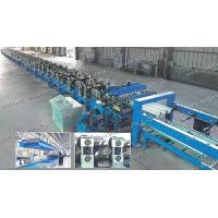Wholesale floor decking forming machine from china suppliers