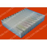 Wholesale Refill Cartridgs Kits for Epson 9900/7900/9910/7910 from china suppliers