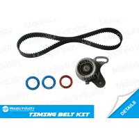 Wholesale Hyundai Getz TB G4EA 1.3L 4cyl SOHC 12V MPFI KTBA174P Timing Belt Kit from china suppliers