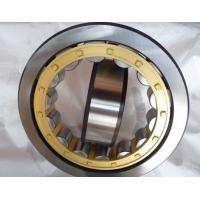 Wholesale FAG Caravan wheel bearings NU322 E.M1 NSK bearing Power Plant from china suppliers