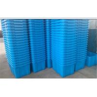 Wholesale heat resistant plastic box from china suppliers
