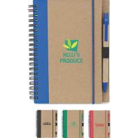 Wholesale Natural notebook from china suppliers