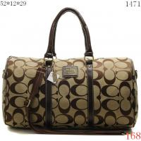 Wholesale Cheap Coach Handbags Wholesale,Coach Designer Handbags,Coach Replica Handbags,Discount Coach Handbags,Cheap Coach bags from china suppliers