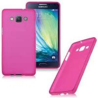 Wholesale PC TPU Silicone Phone Cases , universal silicone phone case from china suppliers
