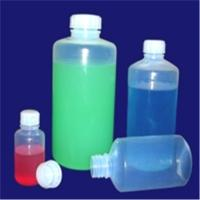 Wholesale PFA  Reagent bottle from china suppliers
