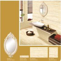 Wholesale Wall / Floor Tile in Bathroom W3-GE60405 from china suppliers