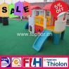Buy cheap Artificial turf grass Kids grass Landscaper Children World Atirficial Grass from wholesalers