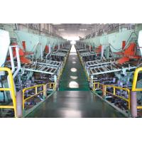 QINGDAO ZHONGQIAO MACHINE CO.,LTD