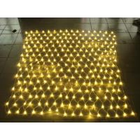 Wholesale outdoor net lights from china suppliers