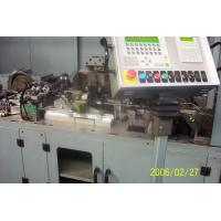 Wholesale Full Size Industrial Automation Equipment Computerized Controlled For Jewelry Chain from china suppliers