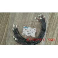 Wholesale 40002186 JUKI Z Vacuum Cable ASM JUKI 2050 Connecting Line For Valve from china suppliers