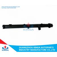 Wholesale Toyota Corolla 92 - 01 AE110 AT Replacement Radiator Tanks PA66 Plastic Tank Radiator from china suppliers