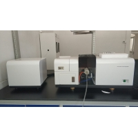 Buy cheap Chemical Cosmetic 2.0nm Flame FAAS Absorption Spectrometer from wholesalers