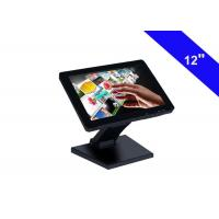 Wholesale Indoor Touch Screen LCD Monitor All In One Touchscreen Desktop Computers from china suppliers