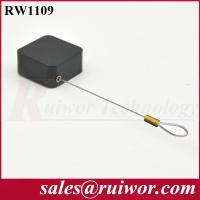 Wholesale RW1109 Pull box | Pull Box Merchandise Tether from china suppliers