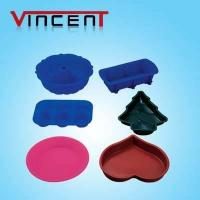 Wholesale Silicone Baking Tray from china suppliers