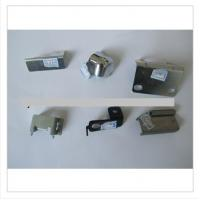 Wholesale CNC Cold Stamped Metal Parts For Medical Device / Automobile Industries from china suppliers