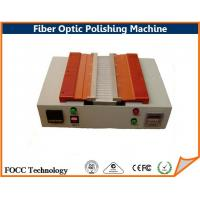 Wholesale Fiber Optic Vertical Heat Oven from china suppliers
