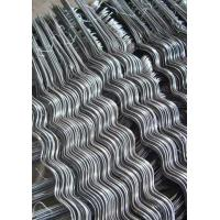 Wholesale Galvanized Tomato Spiral Stake from china suppliers