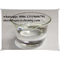 Wholesale CAS 101-43-9 Colorless Liquid Pharmaceutical Intermediates 98.0% Benzyl methacrylate from china suppliers