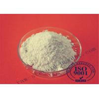 Wholesale Anabolic Anti Estrogen Steroids Mestanolone for male bodybuilding from china suppliers