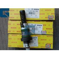 Wholesale Genuine Mechanical Diesel Unit Injector For Deutz 02112405 PFM1P100S1009 0414491109 from china suppliers