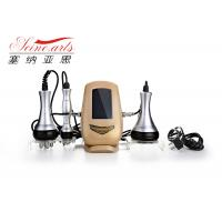 Wholesale Home Weight Loss Fat Beauty Equipment Portable Rf Skin Care Machine from china suppliers