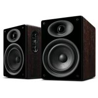 Wholesale Professional Active 2.0 Computer Multimedia Speakers Hifi Audio Speaker System from china suppliers