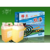 China Mosquito Coil Fragrances on sale