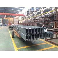 Quality 90 - 180 Ming Hidden Frame Aluminium Extrusion Profiles By Vertical Powder Coating Line for sale
