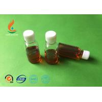 Wholesale Optical Brightening Agent In Textile C.I.220 BBU Amber Transparent Liquid HS CODE 32042000 from china suppliers
