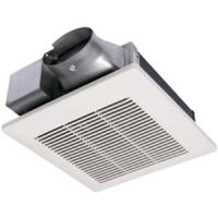 Wholesale full plastic shutter ventilator from china suppliers