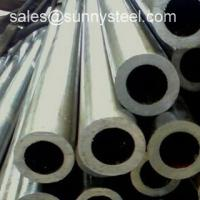 Buy cheap Seamless Pipes and Tubes for Pressure Applications from wholesalers