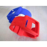 Wholesale Silicone Watchband (for Nano 6) from china suppliers