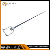 Wholesale High Temperature Instrument Assemblies from china suppliers