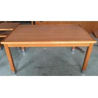 Wholesale wooden writing desk for hotel bedroom,casegoods,HOTEL FURNITURE DK-0063 from china suppliers