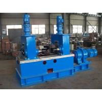 Wholesale Plate H Beam Welding Line Welding Staightening Machine of High Efficiency from china suppliers