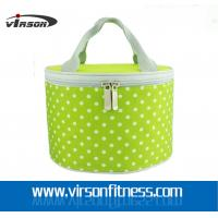 Wholesale Virson  durable refreshing cooler bag for frozen food. from china suppliers