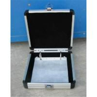 Wholesale Abs aluminium cd case (www.ydaudio.com) from china suppliers