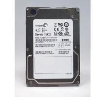 Wholesale Network 146GB 2.5 Internal Hard Disk Drive 15000 RPM SAS HDD ST9146852SS from china suppliers