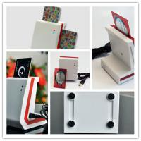 Wholesale FREE SDK for RFID contact/contactless card reader with good quality from china suppliers