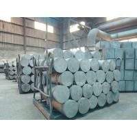 Wholesale Graphite Manufacturer Graphite Factory of High Purity Graphite Block from china suppliers