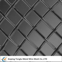 Wholesale UNS S32750 Super Duplex Stainless Steel Wire Mesh from china suppliers