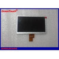 Wholesale Laptop Spare Parts TFT Replacement LCD Display Screen Panel 1440 x 900 from china suppliers