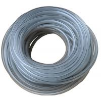 Wholesale POE Powder Coating Gun Conductive Hose 10 /11 / 12 mm Dia , 58 PSI from china suppliers