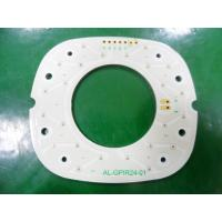 Wholesale Cutsom Led Pcb Board Suppliers PCBA for LED Street Lighting / Ceiling Light from china suppliers