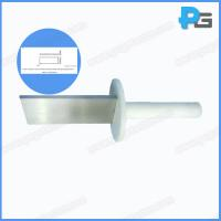 Wholesale China Manufacturer IEC61032 5mm Test Probe 43 from china suppliers
