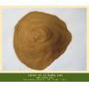 Buy cheap 36290-04-7 SNF Naphthalene Sulfonate Formaldehyde origin China from wholesalers