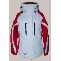 Wholesale Women′s Ski Jacket (JKT-5) from china suppliers